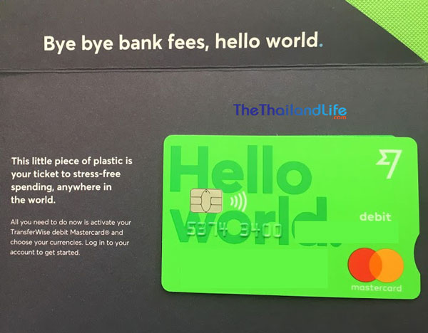 transferwise-debit-card-borderless