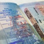 thai visa re-entry permit