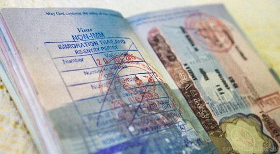 thai-re-entry-permit