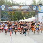 marathon thailand
