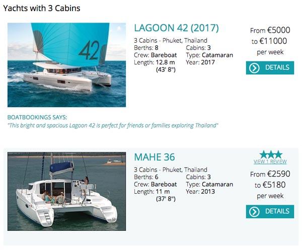 catamaran-charter-hire-thailand