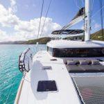 catamaran-yacht-charter-thailand
