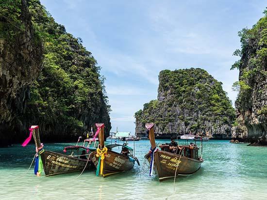 phuket-yacht-charter
