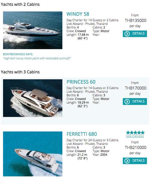 yacht-charter-thailand