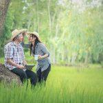 thailand-retiremen-visa