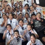 teaching-thailand-age-limit-old