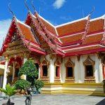 hua-hin-temple