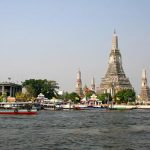 wat-arun-river-view