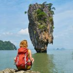 james-bond-island-review