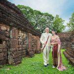 marriage-visa-thailand