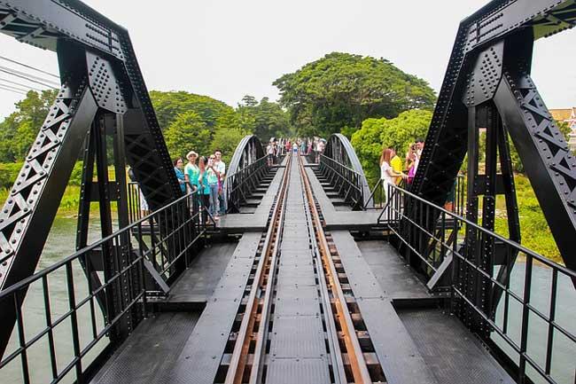 bridge-over-river-kwai