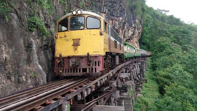 death-railway-kanchanaburi