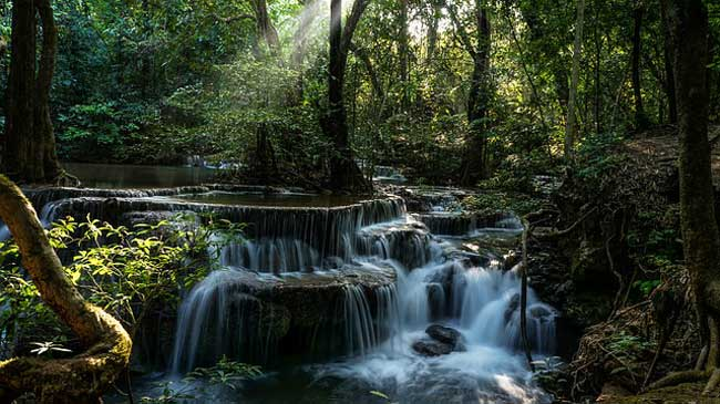 huay-mae-khamin-waterfall