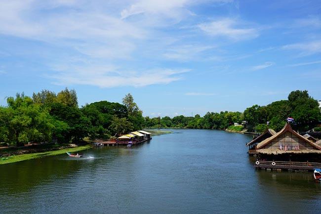 river-kwai