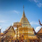 bangkok-chiang-mai