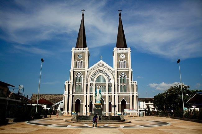 church-of-christ-chanthaburi