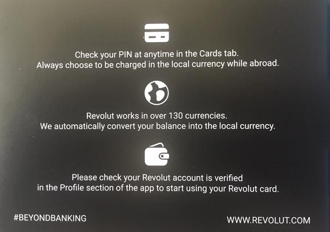 revolut-card-instructions