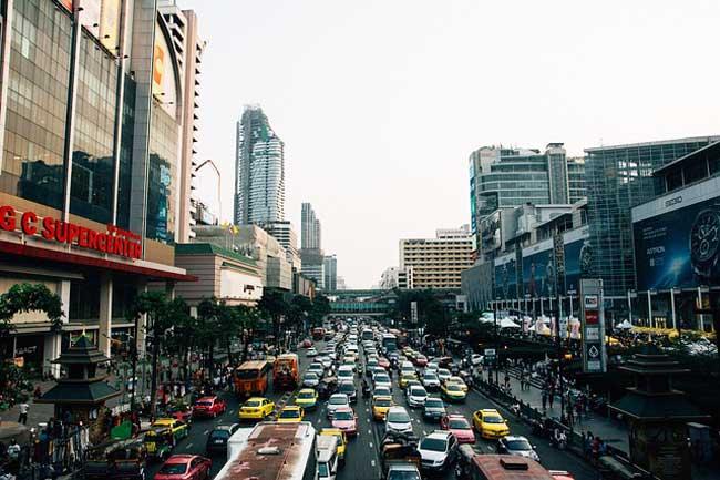 driving-thailand