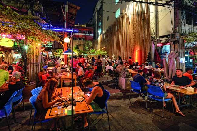 bangkok-khao-san