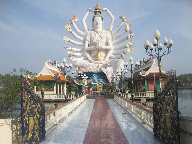 samui-temple