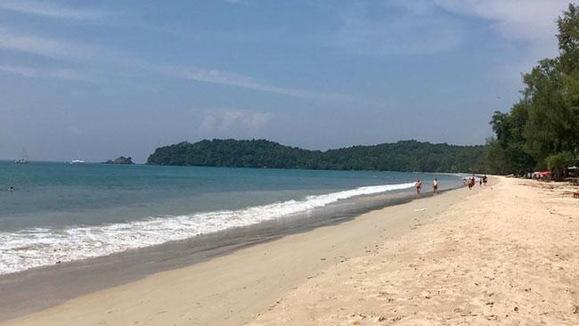 Ao-Yai-Beach-Koh-Phayam