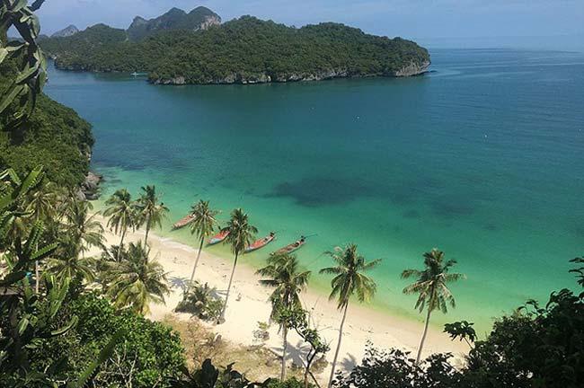 ang-thong-marine-park