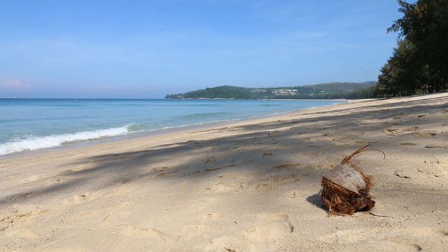 bang-tao-beach-phuket
