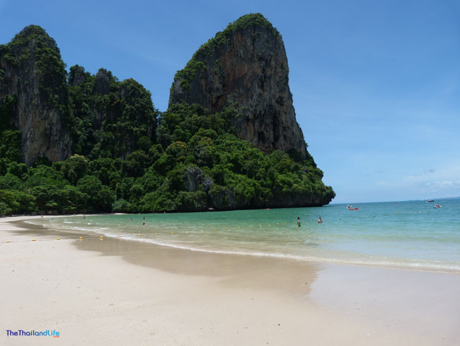 beautiful-railay-beach