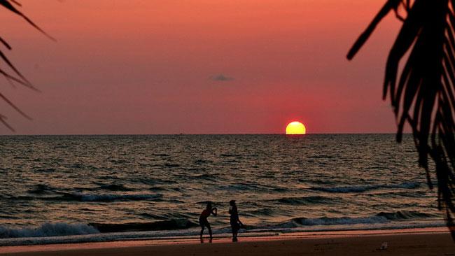 chao-lao-beach