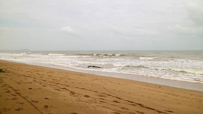 khao-lak-beach