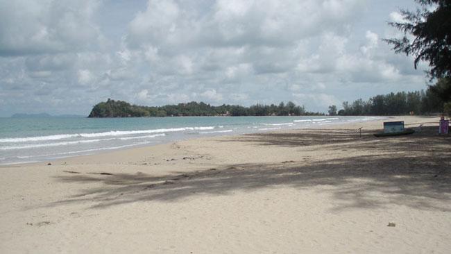 klong-dao-beach