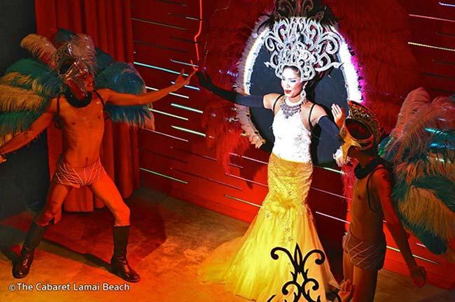 ladyboy-cabaret-samui