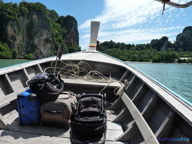 longboat-to-railay-beach