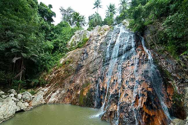 na-muang-waterfall-koh-samui