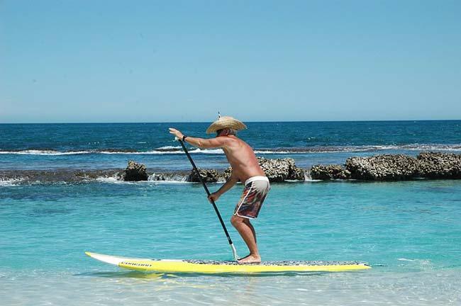 paddleboarding-thailand