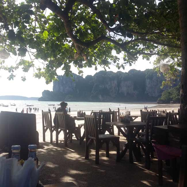 railay-breakfast