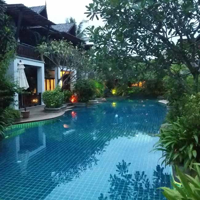 railay-village-pool