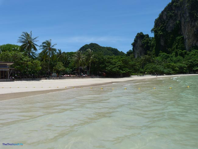 sea-at-railay-beach