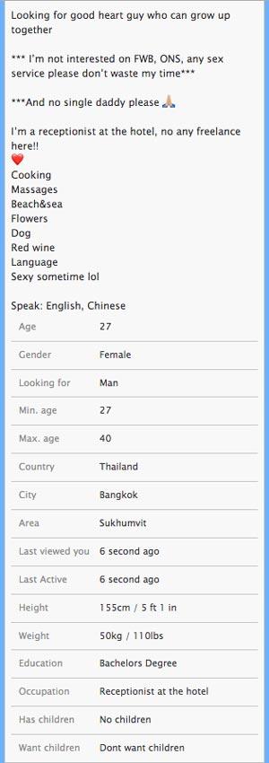 thai-friendly-profile