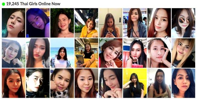 thaifriendly-girls-online