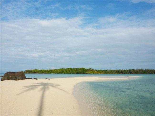 ao-suan-beach