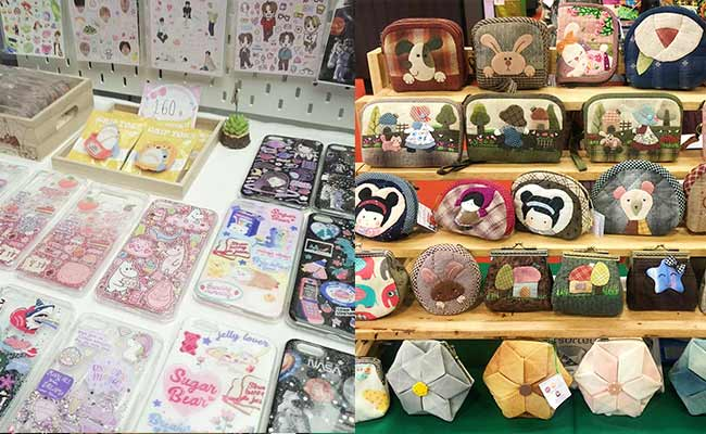 accessories-mbk