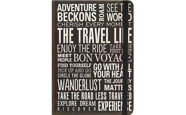 adventure-beckons
