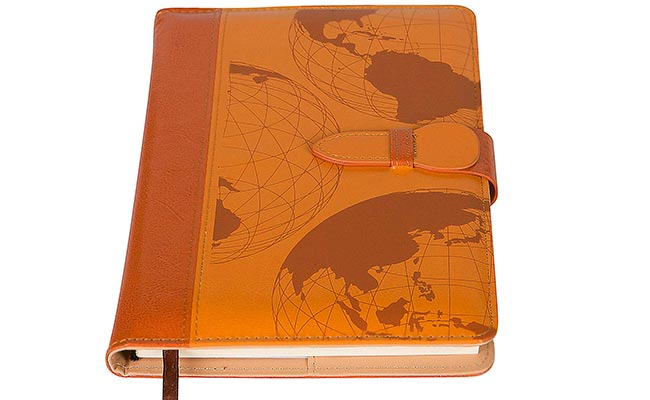 amazing-office-travel-journal