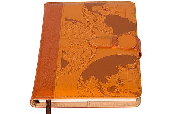 amazing-office-travel-journal