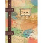 belle-city-gift-journal