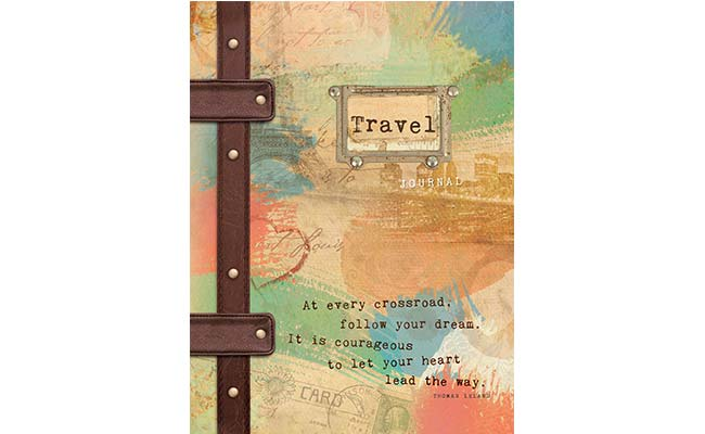 belle-city-gift-journal