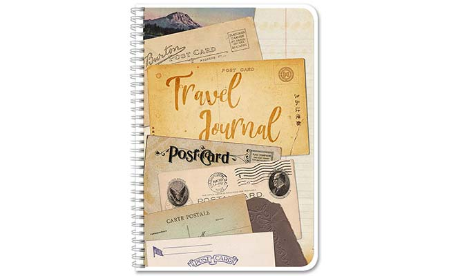 bookfactory-travel-journal