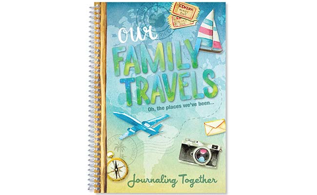 our-family-travels