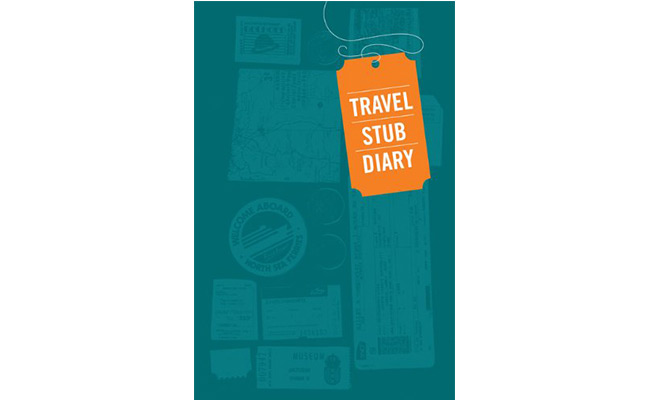 travel-stub-diary